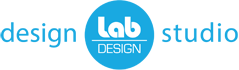 Lab Design Studio - Agrigento