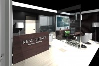 office Real Estate – Agrigento